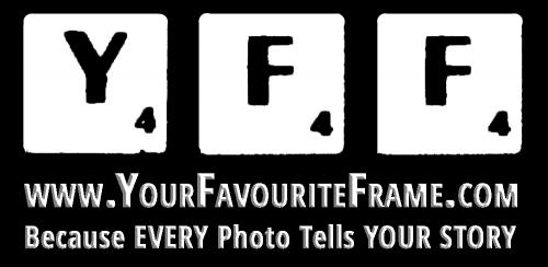 YFFUK Phil Endicott Wedding Photographer - Be My Friend