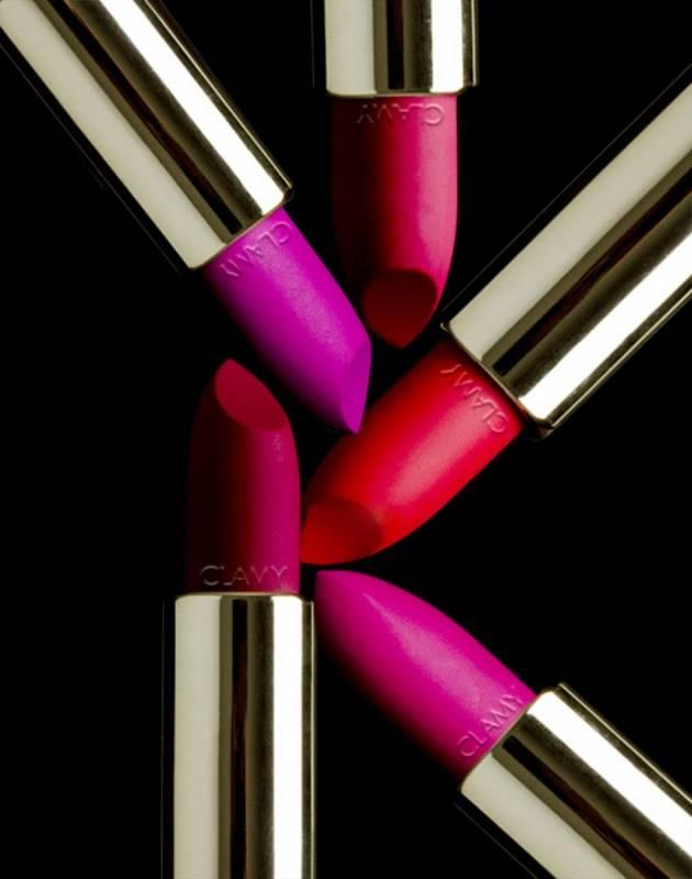 clamy lipstick 4027732 1280