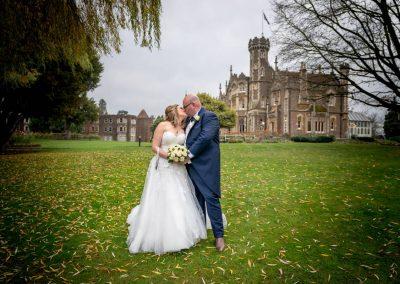 Lovegrove Wedding Day 10460