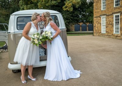 Davies Wedding Day 10490 scaled
