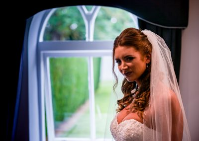 Deeney Wedding Day 10160 scaled