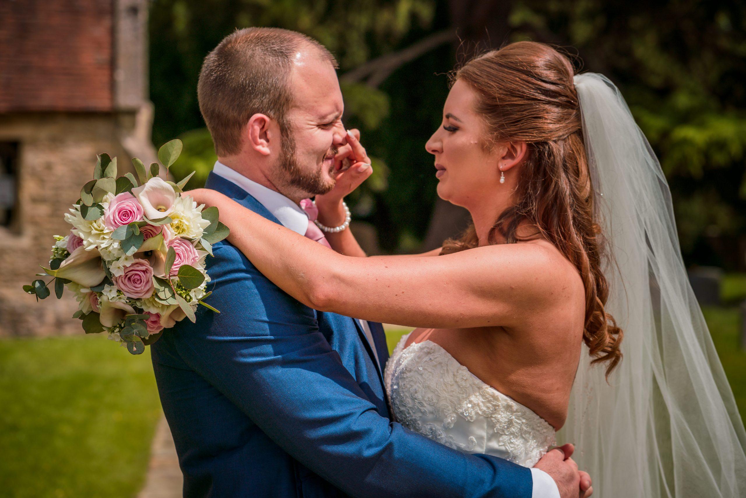 Deeney Wedding Day 10382 scaled