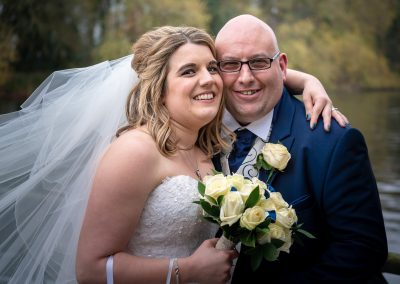 Lovegrove Wedding Day 10490 scaled