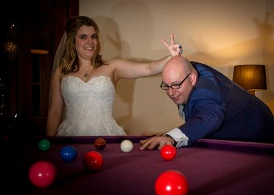 Lovegrove Wedding Day 10715 scaled