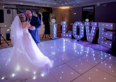 Lovegrove Wedding Day 10760 scaled