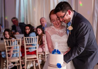 Rosam Wedding Day 10696 scaled