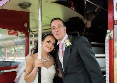 Smith Wedding Day 10360  scaled