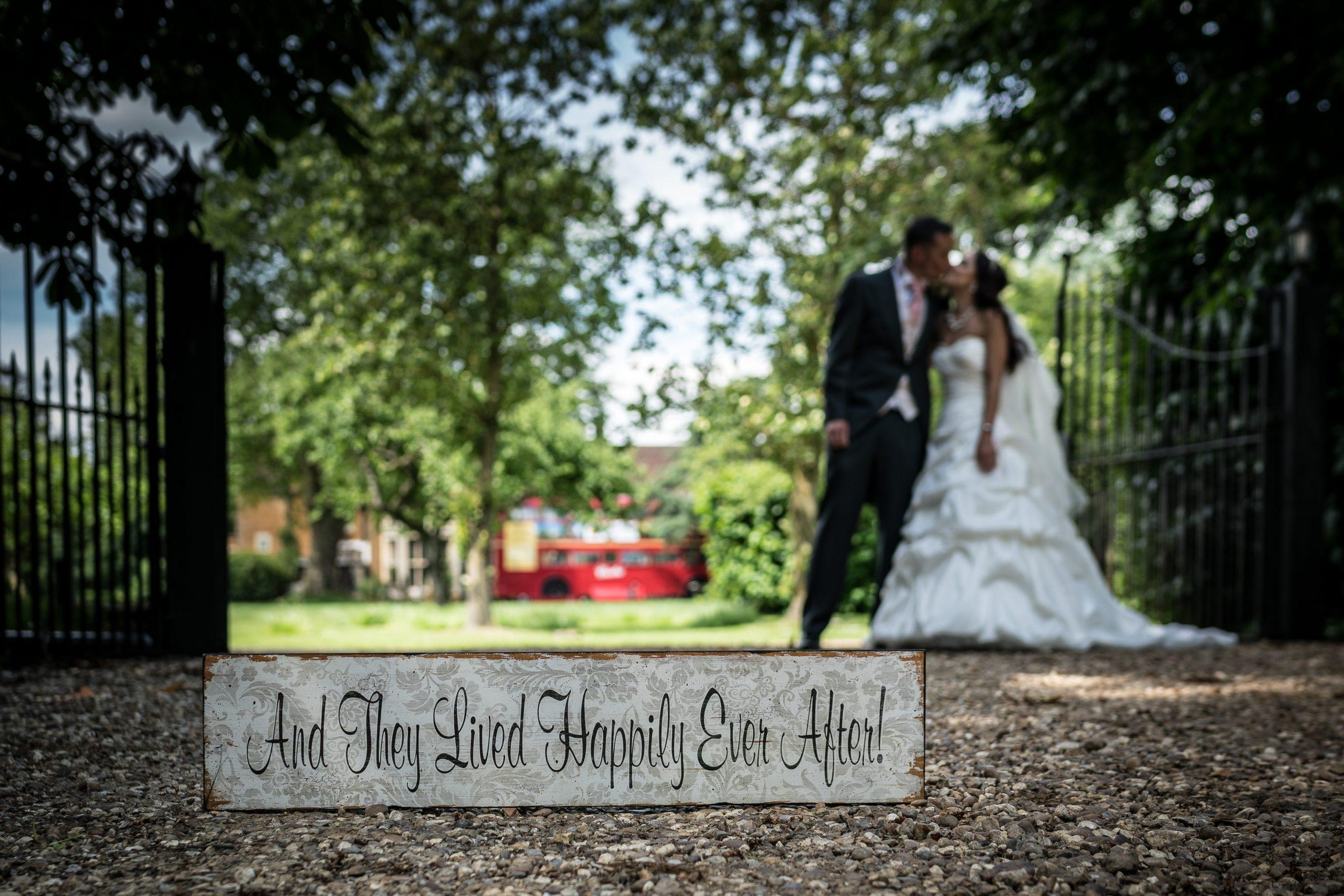 Smith Wedding Day 10369  scaled