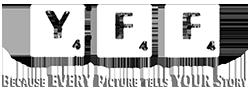 Web Logo Tagline 250 copy