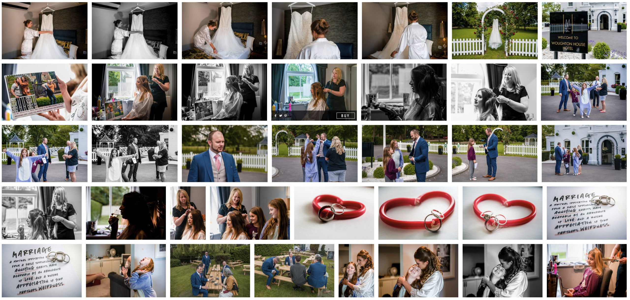 YFFUK-Phil-Endicott-Useful-things-website-image-showing-photo-delivery-of-weddings-photographs