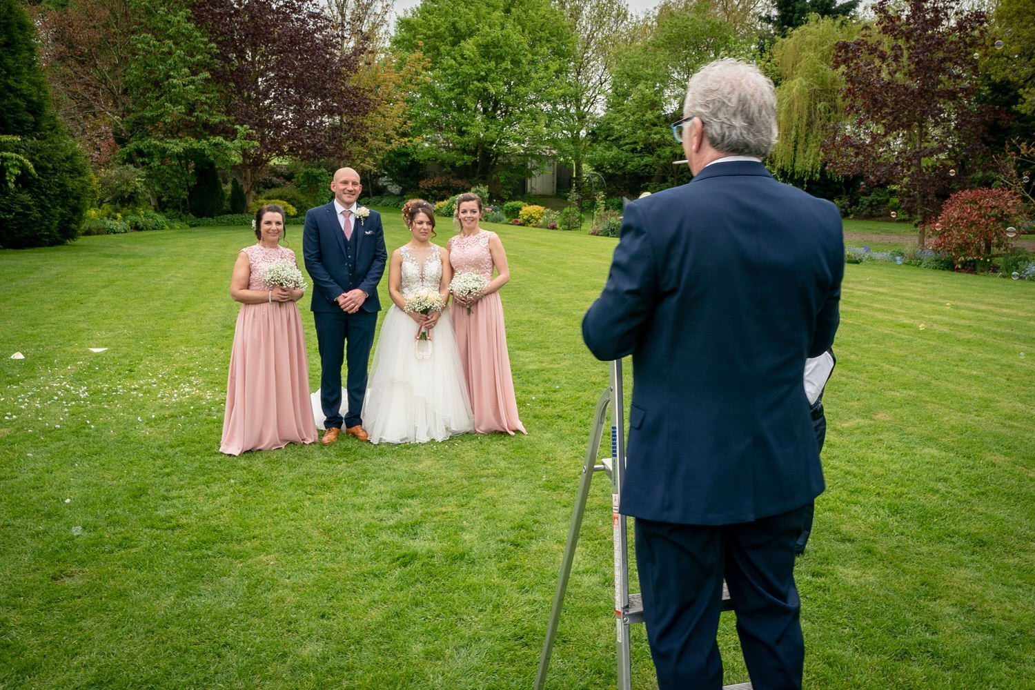 YFFUK-Your-Favourite-Weddings-Photography-Uncle-Bob-Aunty-Mildred-1004