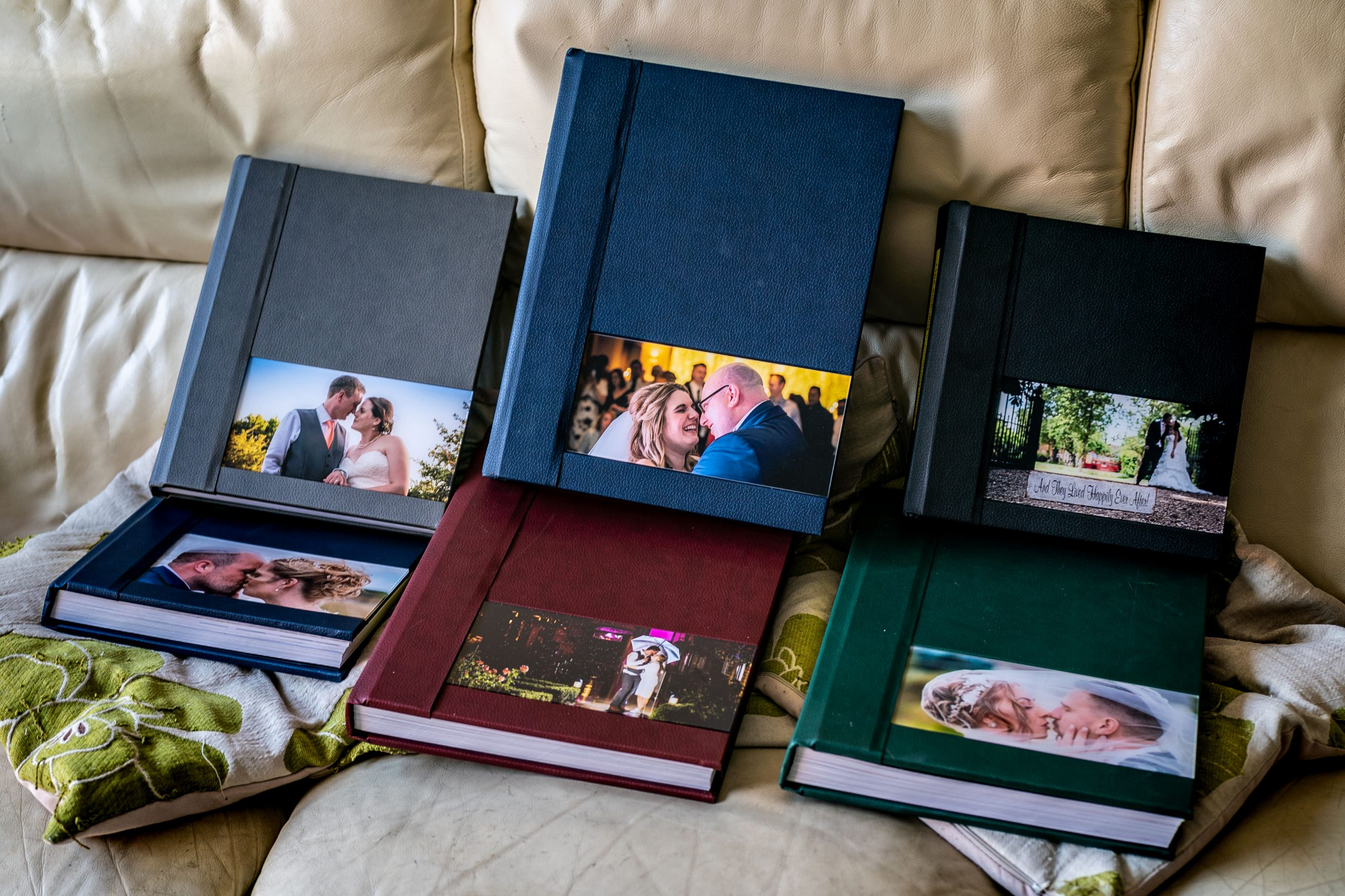 YFFUK-inside-your-wedding-album-100003