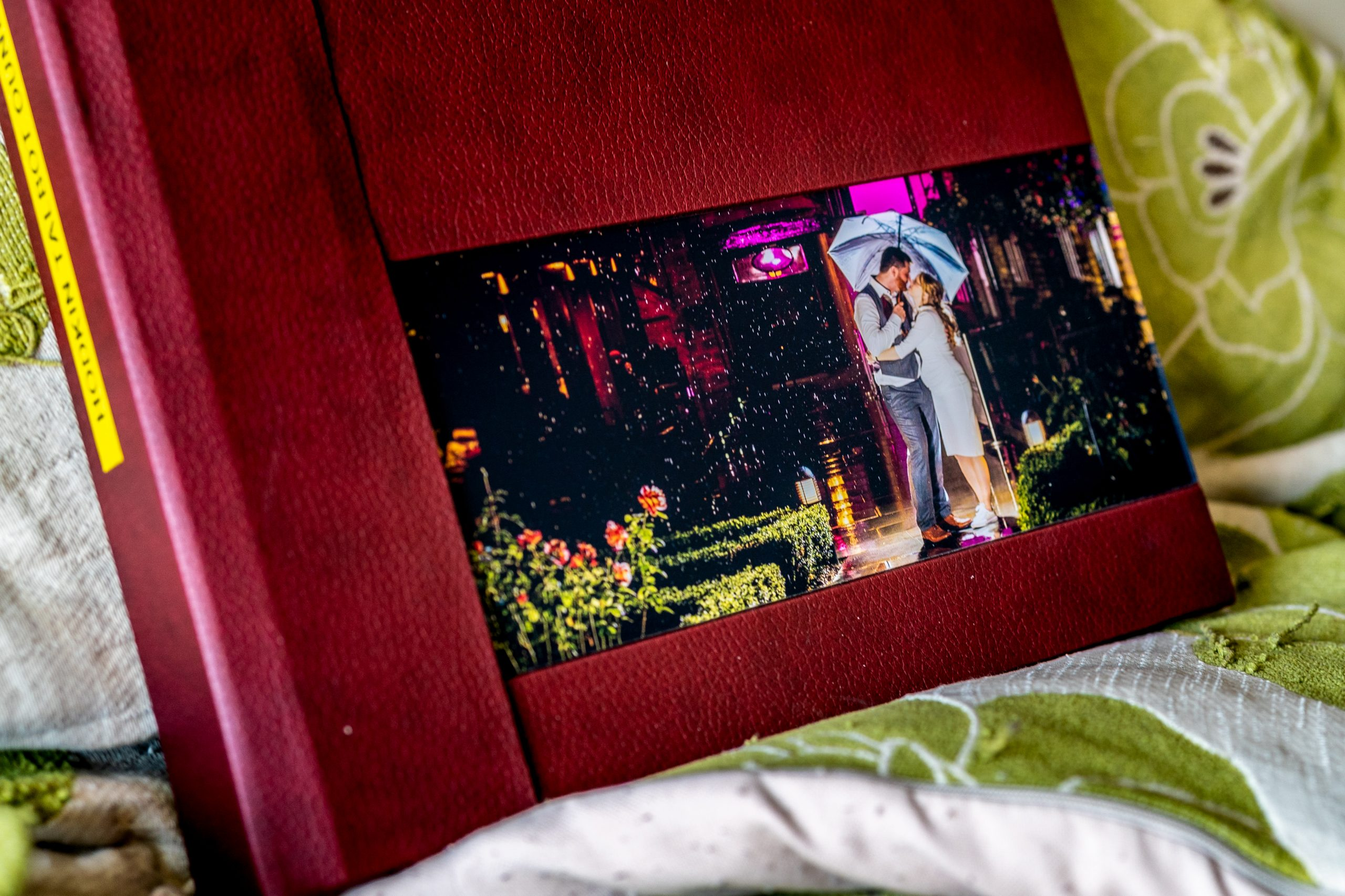 YFFUK-inside-your-wedding-album-100005