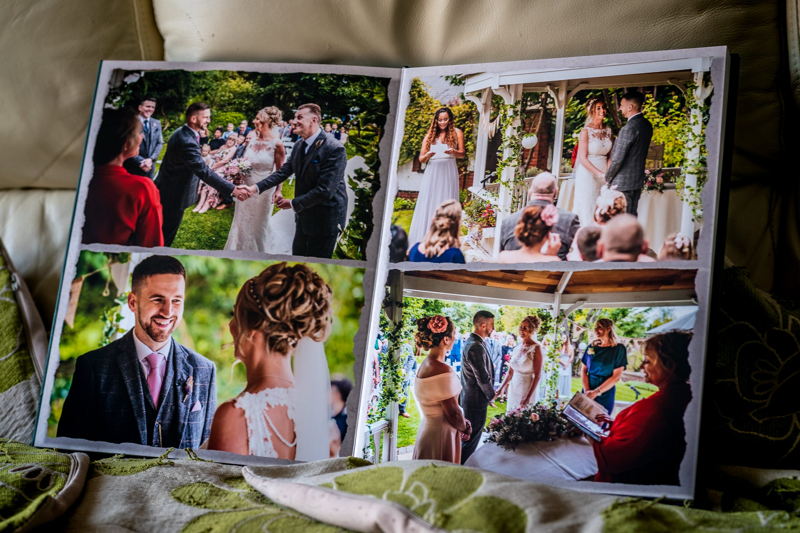YFFUK-inside-your-wedding-album-100009