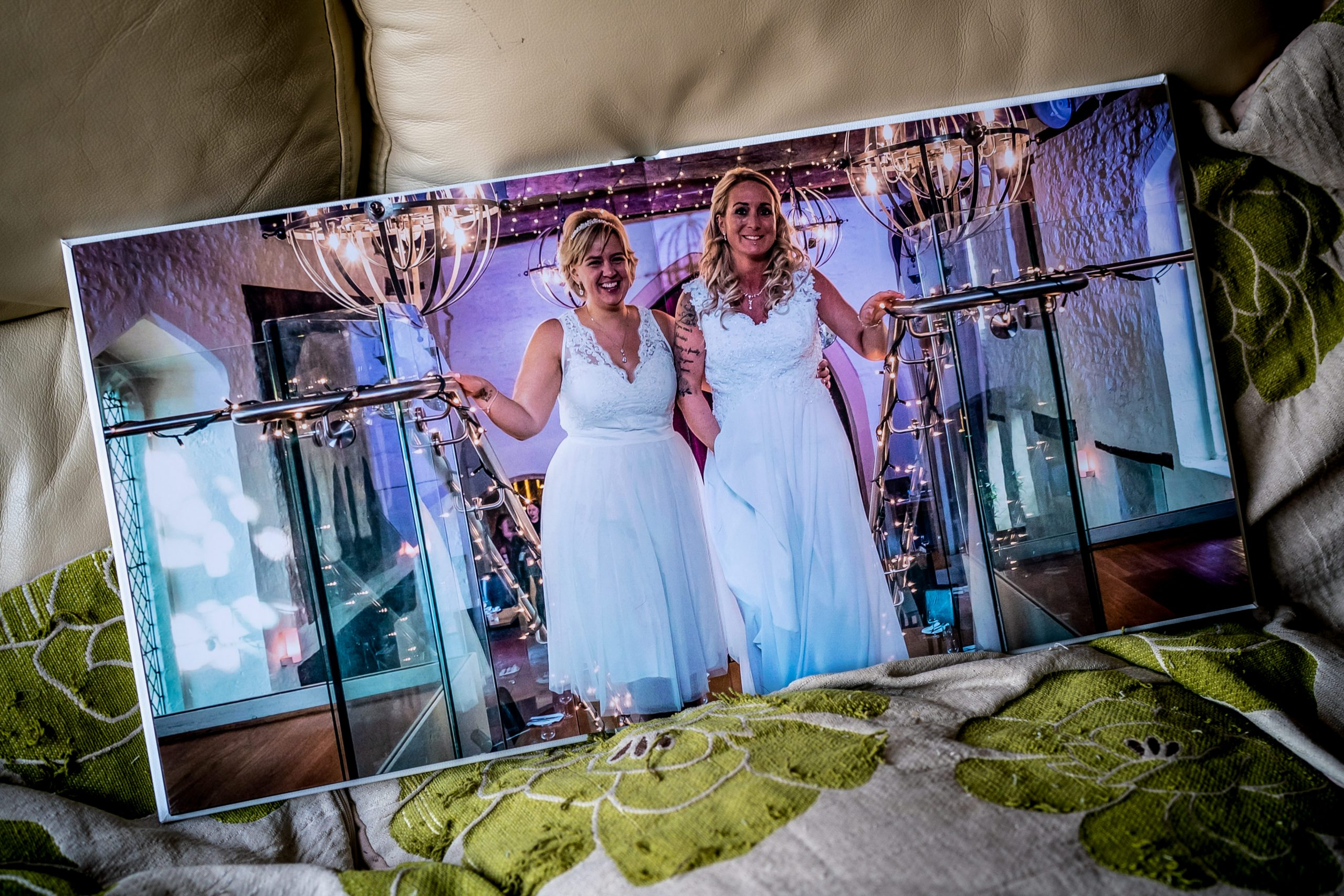 YFFUK-inside-your-wedding-album-100020